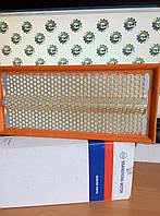 Воздушный фильтр Ssang Yong оригинал B20009D