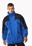 Отличная курточка 3в1 от немецкой фирмы Buster размер XS (полномерный)