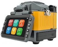 Сварочный аппарат для оптического волокна Fiberfox Mini 4S