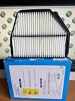 Воздушный фильтр Captiva не оригинал General Motors 96628890