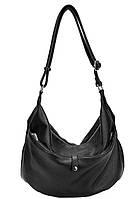 Женская сумка 8191 Black Женские сумки JOHNNY купить в Украине