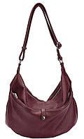 Женская сумка 8191 Red Женские сумки JOHNNY купить в Украине