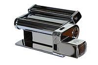 Akita JP 260mm Pasta Drive електрична для розкочування тіста - локшинорізка тісторозкаточна машина