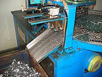 Проектирование и изготовление промышленного оборудования заказ
