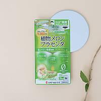 Плацента дині Minami з екстрактом насіння камелії і гіалуронової кислотою № 62