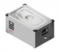 Аппарат для приготовления в режиме сувид (sous vide) SoftCooker S GN1/1 R