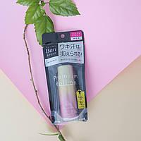 Кульковий дезодорант-антиперспірант без запаху LION Ban Premium Roll On, 40 мл