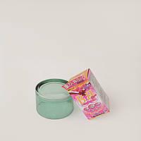 BupB Rose Minami Healthy Foods для красивой груди и здоровой кожи