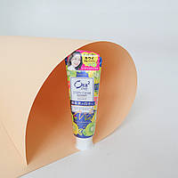 Зубная паста Киви-Ментол Sunstar Japan Ora2 me Fresh Kiwi Mint/ Sakura Mint 130g