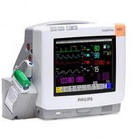 Монитор пациента Philips IntelliVue MP5 , фото 1