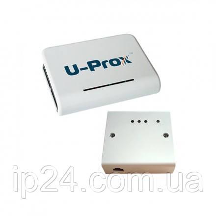 Контроллер U-Prox IC-L