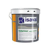Изалпраймер Аква Поливалентная однокомпонентная грунтовка на водной основе 0.75 л