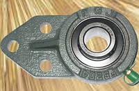 Корпусные подшипники UCFB 204, UCFB 205, UCFB 206, продам