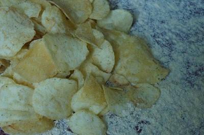 Сёмга с сыром ароматизатор порошкообразный 1042