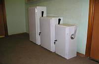 Ящики разрыва ЯРП - 250