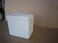 Лизунец (соль брикетированная) 5,1 кг
