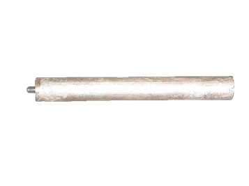 Магниевый анод Ф-16 L200\М4