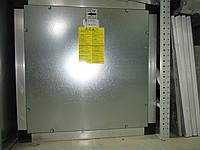Вентилятор Шумоизолированный  Systemair MUB