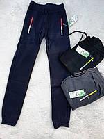 Женские брюки с начесом STF M-2XL.