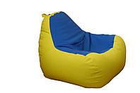 Кресло-Груша Simba H-2240/H-2227 S