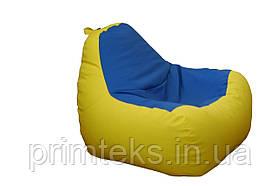 Кресло-Груша Simba H-2240/H-2227 М
