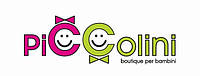 Разработка и создание логотипа