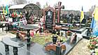 Памятник АТО № 0034, фото 2