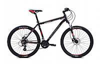 Горный велосипед Cronus Coupe 4,0 2016
