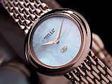 Наручний годинник Haas & Cie Perlmutt (Швейцарія), фото 2