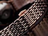 Наручний годинник Haas & Cie Perlmutt (Швейцарія), фото 3