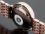 Наручний годинник Haas & Cie Perlmutt (Швейцарія), фото 5