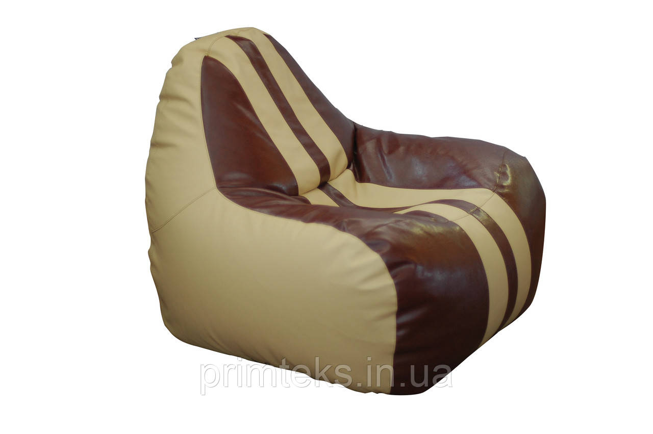 Крісло-Груша Simba SPORT H-2201/H-002 S