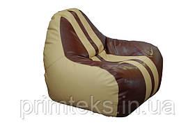 Кресло-Груша Simba SPORT H-2201/H-002 М