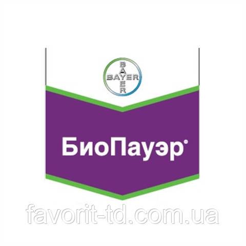 Гербицид Биопауэр в.р.к. (этоксилированный лаурилсульфат)