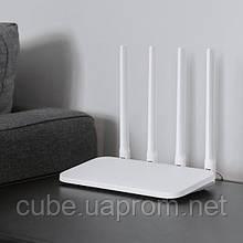 Маршрутизатор роутер Xiaomi Mi WiFi Router 4C 4c 4с