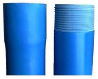 Обсадная труба для скважин Ø110х5,3х4м
