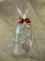 Подарочный набор Роза, фото 1