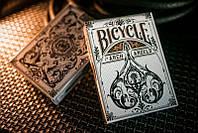 Карты игральные | Bicycle Archangels