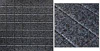 Tetris 50 мм 11-18
