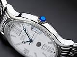 Наручные часы Haas & Cie Silber (Швейцария), фото 5
