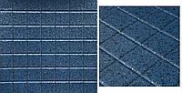 Tetris 50 мм 11-19