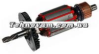 Якорь дрели Bosch 10mm
