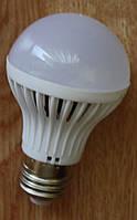 Светодиодная LED лампа 9W