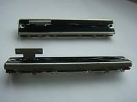 Оригинальные фейдеры dcv1018 для Pioneer djm1000