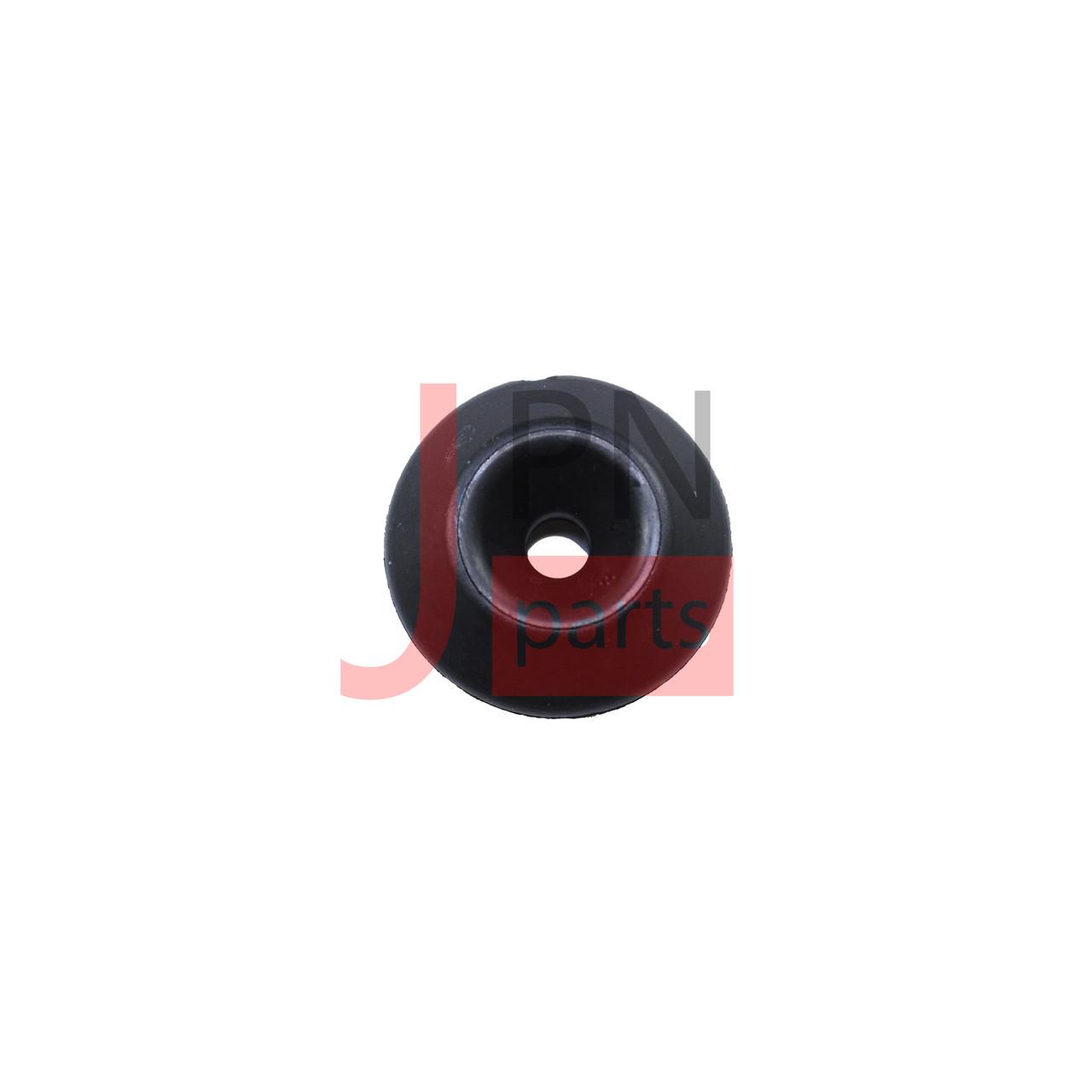 Втулка клапанной крышки MITSUBISHI CANTER FUSO 659/859 (ME011282) MITSUBISHI