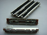 Фейдер dcv1018 для Pioneer djm1000