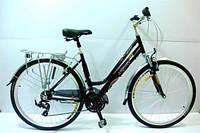 Дорожный велосипед Azimut City 26x358-700C