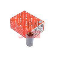 Втулка рессоры задней MITSUBISHI CANTER FUSO 539/659/859 (5523245000/55232-45000/MH024000)
