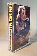Аудіокасета Diana Krall - Glad Rag Doll