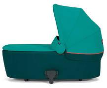 Универсальная коляска 2 в 1 Mamas & Papas Armadillo Flip XT, фото 2